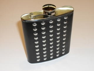 Hip Flasks Other Brands
