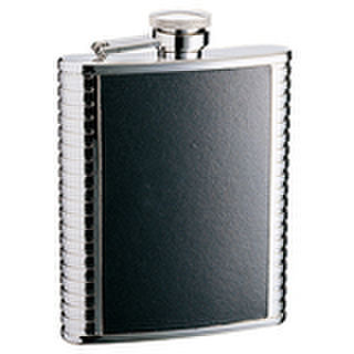 Hip Flasks Artex Brand