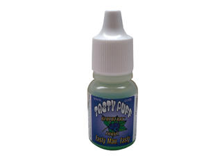 Tasty Puff Blueberry Thrill Tobacco Flavouring