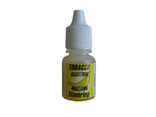 Tasty Puff Electric Banana Tobacco Flavouring