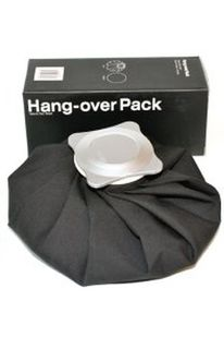 GD Hangover Ice Pack 9